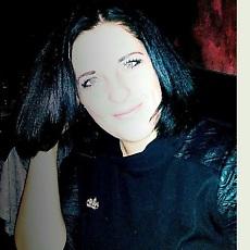 Фотография девушки Ира, 38 лет из г. Минск