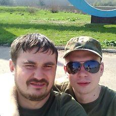 Фотография мужчины Саботаж, 29 лет из г. Ровно