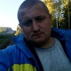 Фотография мужчины Павел, 34 года из г. Омск