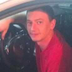 Фотография мужчины Andruxa, 32 года из г. Днепропетровск