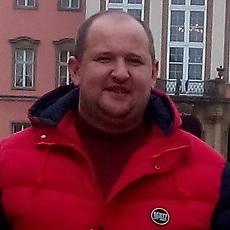 Фотография мужчины Сашка, 35 лет из г. Кривой Рог