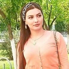 Фотография девушки Солнце Твое, 43 года из г. Нерюнгри
