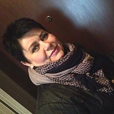 Фотография девушки Виктория, 52 года из г. Щелково
