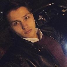 Фотография мужчины Саша, 33 года из г. Новосибирск