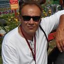 Котизстали, 53 года