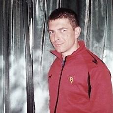 Фотография мужчины Миша, 32 года из г. Абакан