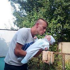 Фотография мужчины Вова, 27 лет из г. Житомир