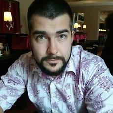 Фотография мужчины Саша, 39 лет из г. Владимир