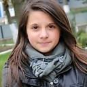 Даша, 22 года