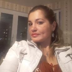Фотография девушки Анжела, 42 года из г. Минск