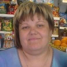 Фотография девушки Инна, 38 лет из г. Прокопьевск