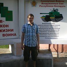 Фотография мужчины Алексей, 37 лет из г. Бобруйск