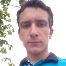 Фотография мужчины Ян, 30 лет из г. Минск