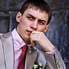 Фотография мужчины Олег, 42 года из г. Братск