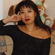 Фотография девушки Анна, 41 год из г. Ростов-на-Дону