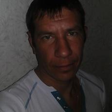 Фотография мужчины Евгений, 38 лет из г. Самара