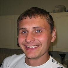 Фотография мужчины Макс, 34 года из г. Томск