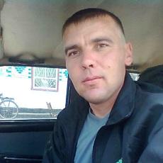 Фотография мужчины Шеф, 39 лет из г. Херсон