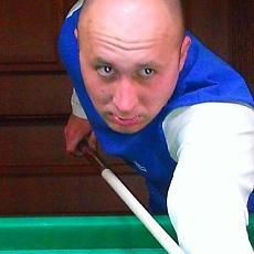 Фотография мужчины Сергей, 35 лет из г. Кёнигсберг