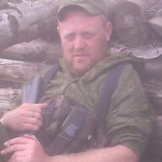 Фотография мужчины Денис, 38 лет из г. Донецк
