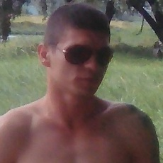 Фотография мужчины Сказачник, 29 лет из г. Сокаль