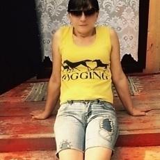 Фотография девушки Наталья, 45 лет из г. Александров