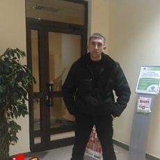 Фотография мужчины Дмитрий, 34 года из г. Бобруйск