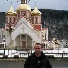Фотография мужчины Денис, 41 год из г. Донецк