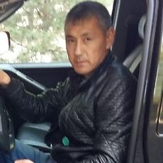 Фотография мужчины Radik, 39 лет из г. Целина