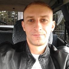 Фотография мужчины Егор, 37 лет из г. Прокопьевск