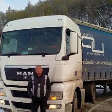 Фотография мужчины Александр, 48 лет из г. Барнаул