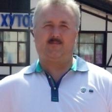 Фотография мужчины Alex, 43 года из г. Калуга