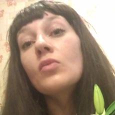Фотография девушки Татьяна, 34 года из г. Тольятти