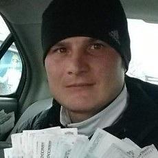 Фотография мужчины Евгений, 33 года из г. Тайшет