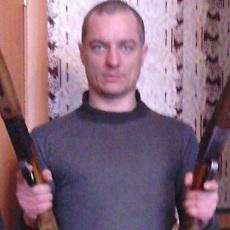 Фотография мужчины Павел, 43 года из г. Рязань