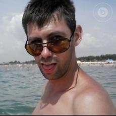 Фотография мужчины Сергей, 34 года из г. Магадан