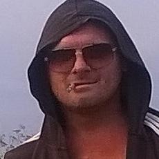 Фотография мужчины Sexs, 45 лет из г. Мариуполь