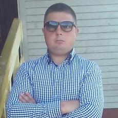 Фотография мужчины Kot Alex, 29 лет из г. Шарковщина