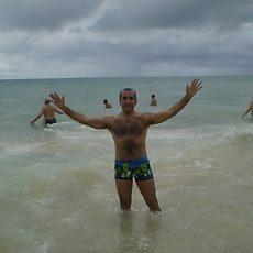 Фотография мужчины Дмитрий, 53 года из г. Чита