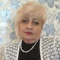 Фотография девушки Татьяна, 57 лет из г. Голая Пристань