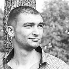 Фотография мужчины Женя, 31 год из г. Ошмяны