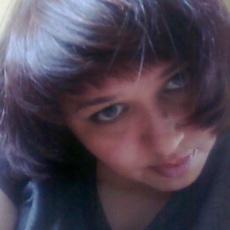 Фотография девушки Ольга, 43 года из г. Новокузнецк