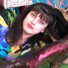 Фотография девушки Ирина, 30 лет из г. Лучегорск