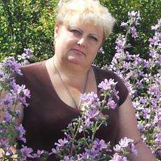 Фотография девушки Валентина, 50 лет из г. Евпатория