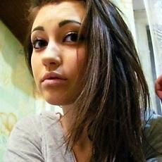 Фотография девушки Ясми, 27 лет из г. Кокшетау