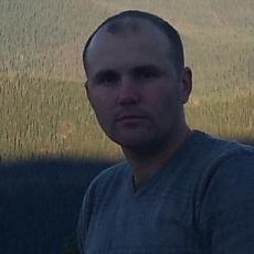 Фотография мужчины Mihan, 31 год из г. Ростов-на-Дону