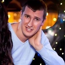 Фотография мужчины Владимир, 37 лет из г. Камышин
