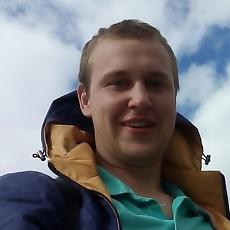 Фотография мужчины Иван, 27 лет из г. Любань