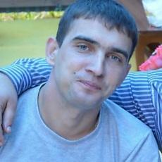 Фотография мужчины Вадим, 34 года из г. Тулун