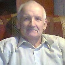 Фотография мужчины Михаил, 68 лет из г. Городок